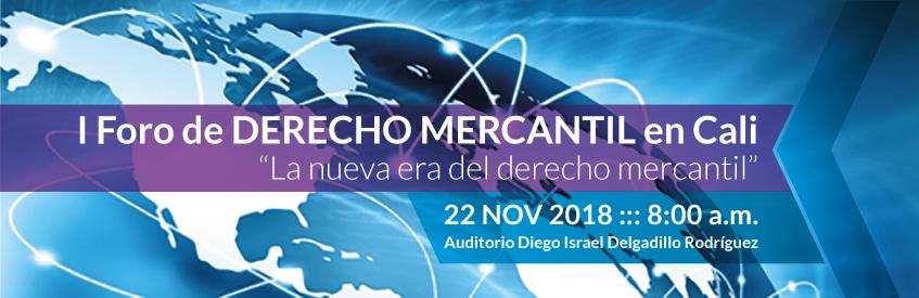 http://fayol.univalle.edu.co/Bitacora/2018-11-22-I-Foro-Derecho-Mercantil-slyder-01.jpg