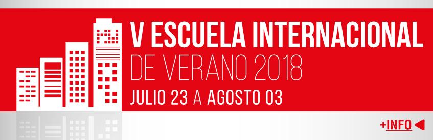 http://fayol.univalle.edu.co/bannerhtml5//escuela-internal-de-verano.jpg
