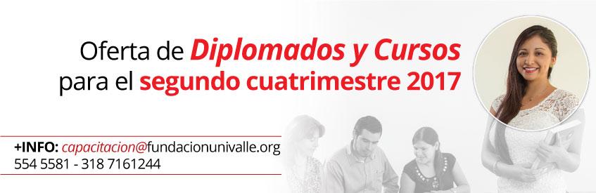 http://fayol.univalle.edu.co/bannerhtml5/2016-06-23-slyder-promocion-diplomados-FCA.jpg