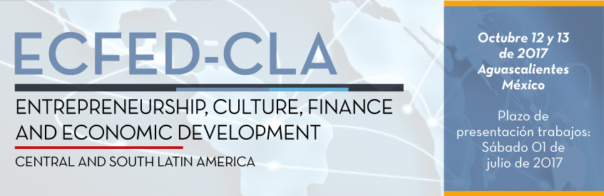 http://fayol.univalle.edu.co/bannerhtml5/2017-06-13-Slyder-Workshop-Emprendimiento-ECFED-CLA.jpg