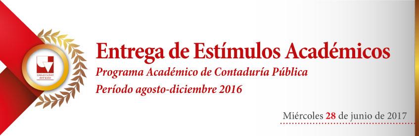 http://fayol.univalle.edu.co/bannerhtml5/2017-06-28-entrega-de-estimulos-academicos-contaduria-slyder-FCA.jpg