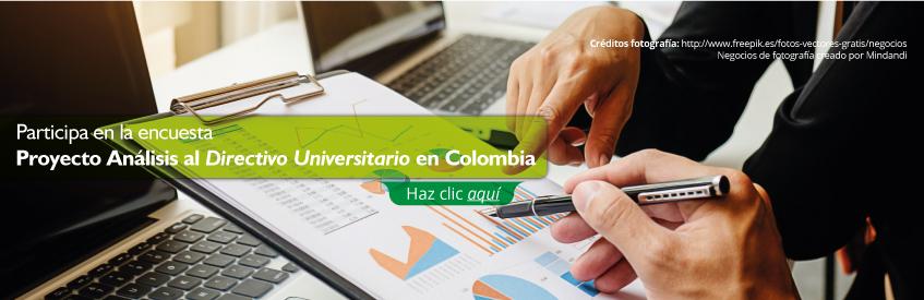 http://fayol.univalle.edu.co/bannerhtml5/2017-08-17-difusion-encuestas-Grupo-H&G.jpg