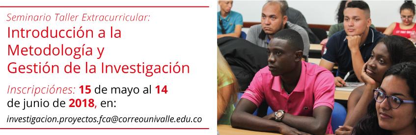 http://fayol.univalle.edu.co/bannerhtml5/2017-08-17-taller-extracurricular-slyder-responsivo.jpg