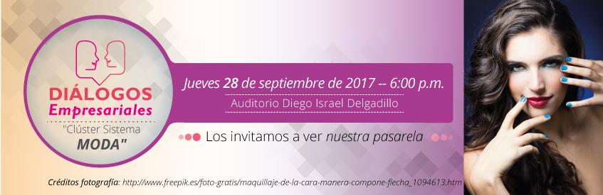http://fayol.univalle.edu.co/bannerhtml5/2017-09-28-dialogos-empresariales-XI-slyder-fca.jpg