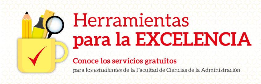 http://fayol.univalle.edu.co/bannerhtml5/2018-03-00-herramientas-excelencia-2018-02-slyder.jpg