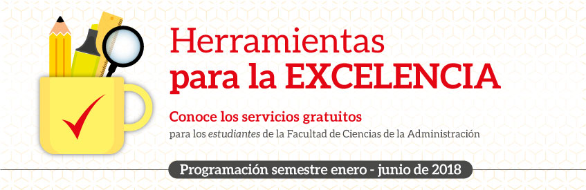 http://fayol.univalle.edu.co/bannerhtml5/2018-03-00-herramientas-excelencia-2018-slyder.jpg