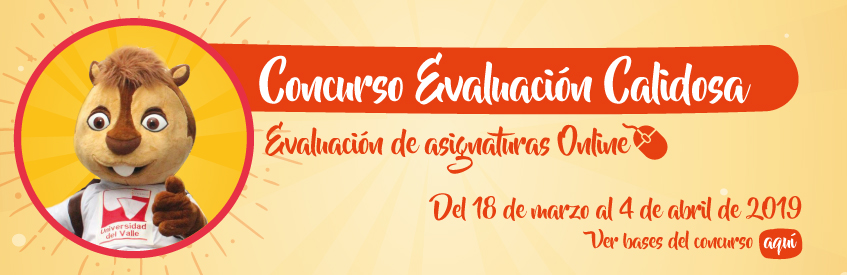 http://fayol.univalle.edu.co/bannerhtml5/2018-05-15-Evaluacion-online-asignaturas-slyder.jpg