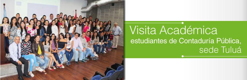 http://fayol.univalle.edu.co/bannerhtml5/2018-05-22-boletin-170-visita-slyder.jpg