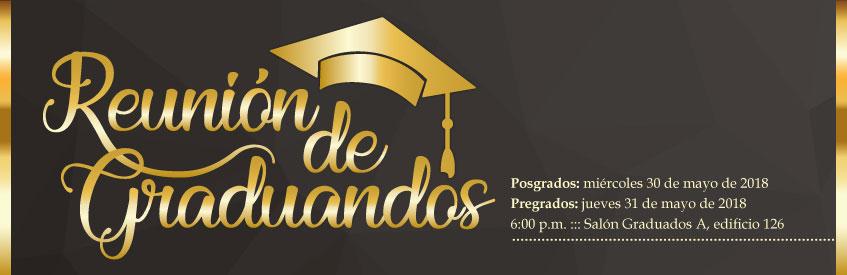 http://fayol.univalle.edu.co/bannerhtml5/2018-05-30-reunion-graduandos-2018-slyder.jpg
