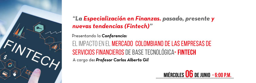http://fayol.univalle.edu.co/bannerhtml5/2018-06-06-dia-academico-esp-finanzass-lyder.jpg