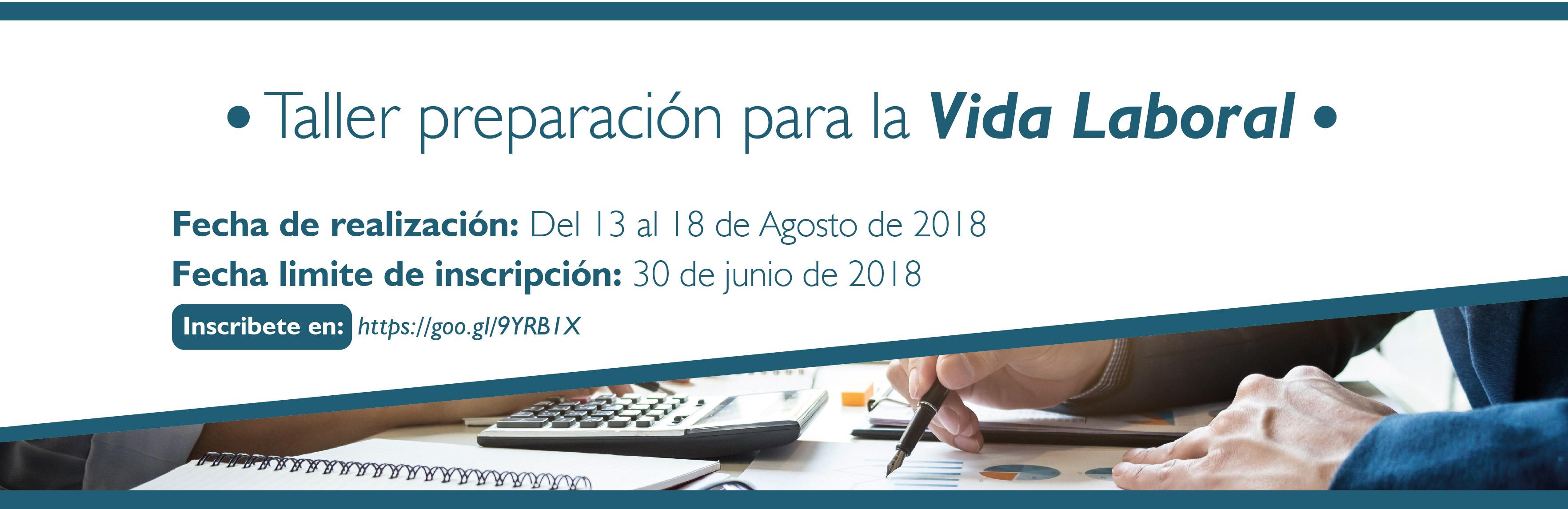 http://fayol.univalle.edu.co/bannerhtml5/2018-08-13-Taller-preparacion-la-vida-04.jpg
