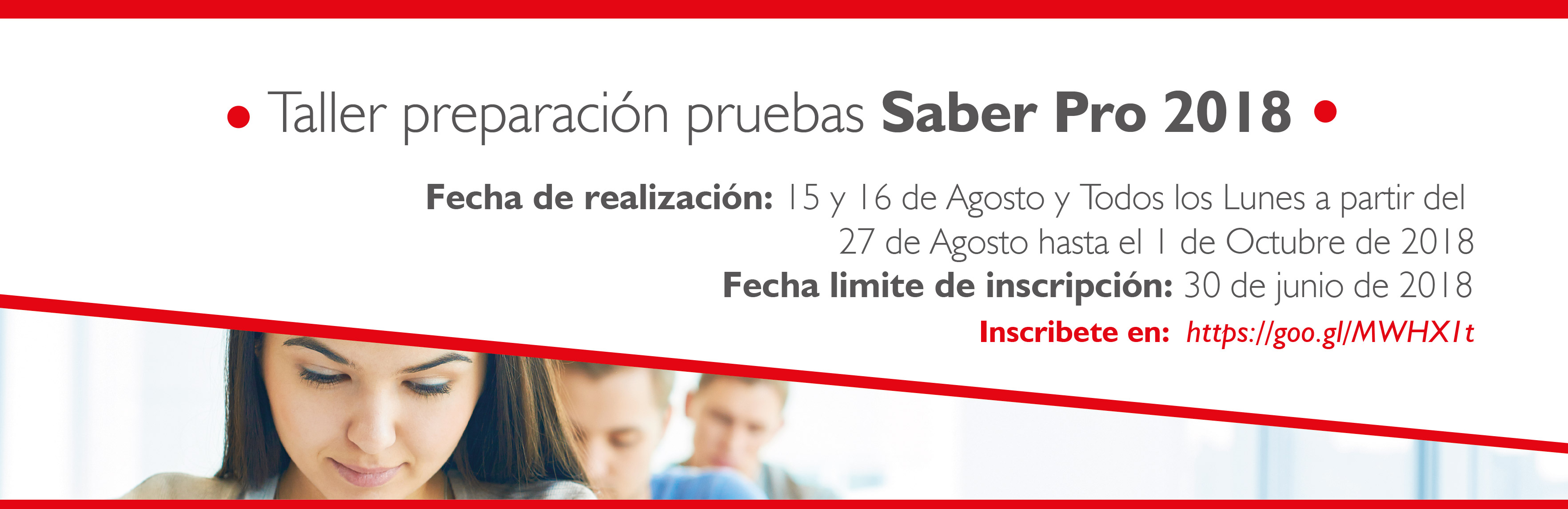 http://fayol.univalle.edu.co/bannerhtml5/2018-08-13-Taller-preparacion-saber-pro-04.jpg