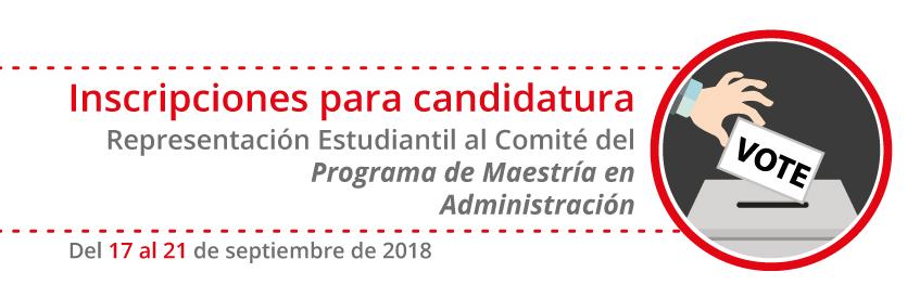 http://fayol.univalle.edu.co/bannerhtml5/2018-09-10-elecciones-representacion-slyder.jpg