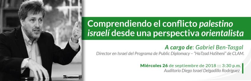 http://fayol.univalle.edu.co/bannerhtml5/2018-09-26-seminario-conflicto-palestino-slyder2.jpg