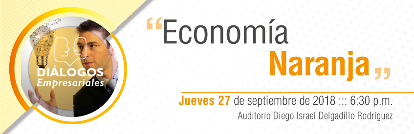 http://fayol.univalle.edu.co/bannerhtml5/2018-09-27-Dialogos-economia-naranja-slyder1.jpg