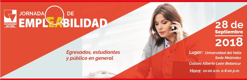 http://fayol.univalle.edu.co/bannerhtml5/2018-09-28-jornada-de-empleabilidad-slyder.jpg