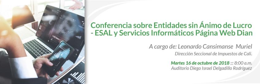 http://fayol.univalle.edu.co/bannerhtml5/2018-10-16-conferencia-entidades-sin-animo-lucro-slyder.jpg