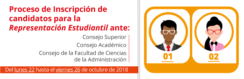 http://fayol.univalle.edu.co/bannerhtml5/2018-10-22-convocatoria-representacion-estudiantil-slyder.jpg