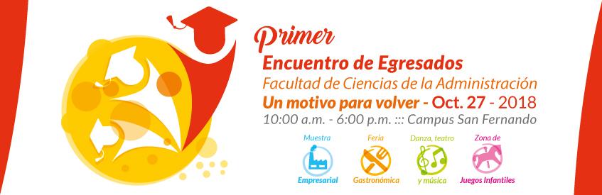 http://fayol.univalle.edu.co/bannerhtml5/2018-10-27-encuentro-de-egresados-FCA-slyder.jpg