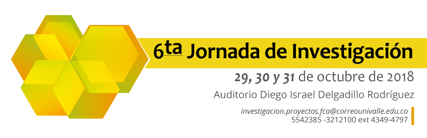 http://fayol.univalle.edu.co/bannerhtml5/2018-10-29-VI-Jornadas-de-investigacion-slyder.jpg