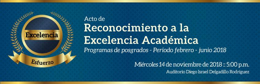 http://fayol.univalle.edu.co/bannerhtml5/2018-11-14-excelencia-academica-posgrados-slyder.jpg