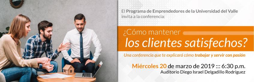http://fayol.univalle.edu.co/bannerhtml5/2019-03-20-Conferencia-como-mantener-clientes-satisfechos-vertical-slyder.jpg