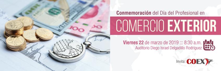http://fayol.univalle.edu.co/bannerhtml5/2019-03-22-conmemoracion-profesional-comercio-exterior-slyder.jpg