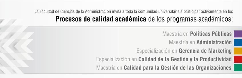 http://fayol.univalle.edu.co/bannerhtml5/2019-04-04-Procesos-Calidad-aacsdemica-FCA-slyder-2.jpg