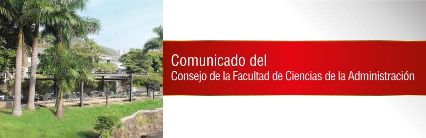 http://fayol.univalle.edu.co/bannerhtml5/2019-04-05-Comunicado-consejo-Facultad-slyder.jpg