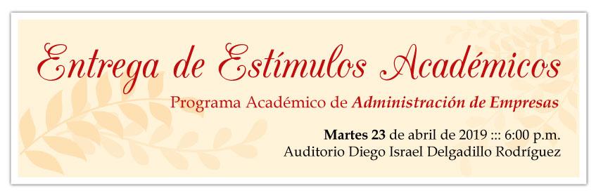 http://fayol.univalle.edu.co/bannerhtml5/2019-04-23-Entrega-Estimulos-Administracion-slyder.jpg