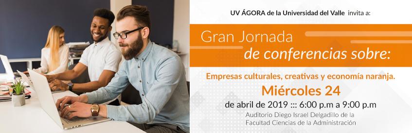 http://fayol.univalle.edu.co/bannerhtml5/2019-04-24-Conferencias-economia-naranja-slyder.jpg