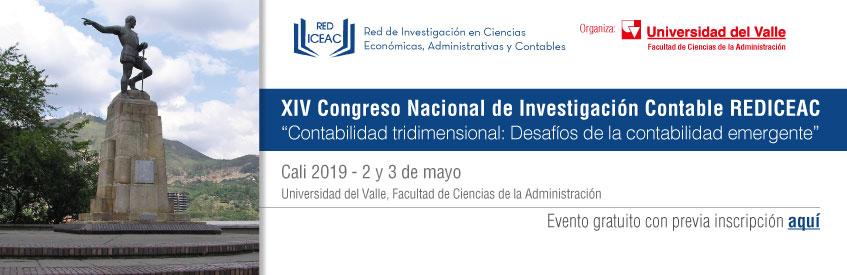 http://fayol.univalle.edu.co/bannerhtml5/2019-05-03-Congreso-Nacional-REDICEAC-slyder.jpg