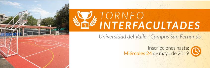 http://fayol.univalle.edu.co/bannerhtml5/2019-05-24-Torneos-deportivos-Slyder.jpg