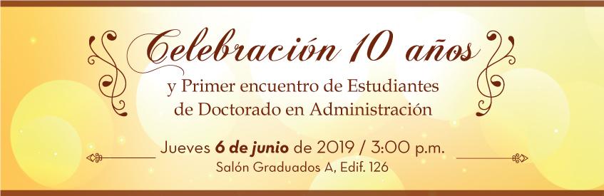 http://fayol.univalle.edu.co/bannerhtml5/2019-06-06-Conmemoracion-Doctorado-Administracion-slyder.jpg