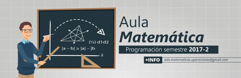 http://fayol.univalle.edu.co/bannerhtml5/Aula-matematica-20172-slyder-responsivo.jpg