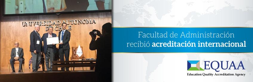 http://fayol.univalle.edu.co/bannerhtml5/Boletin-Acreditacion-Internacional-slyder.jpg
