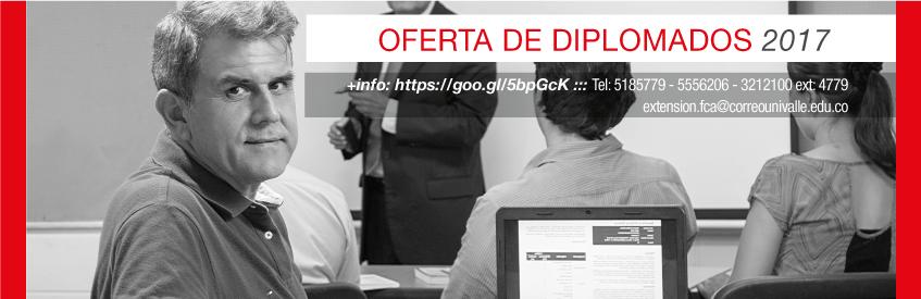 http://fayol.univalle.edu.co/bannerhtml5/Diplomados-3-cuatrimestre-kit-slyder.jpg