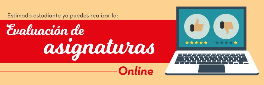 http://fayol.univalle.edu.co/bannerhtml5/Evaluacion-online-asignaturas-slyder.jpg