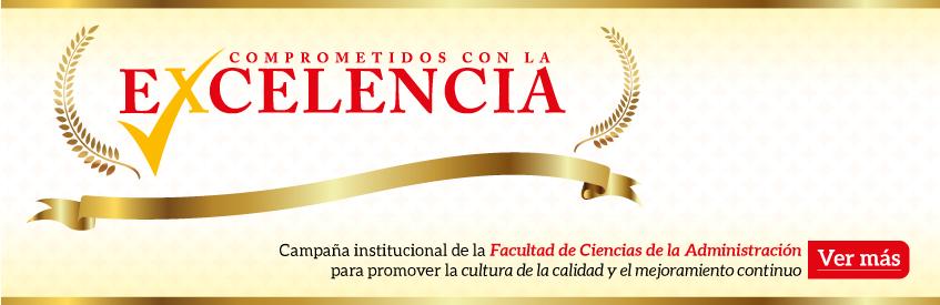 http://fayol.univalle.edu.co/bannerhtml5/Expectativa-excelencia-slyder.jpg