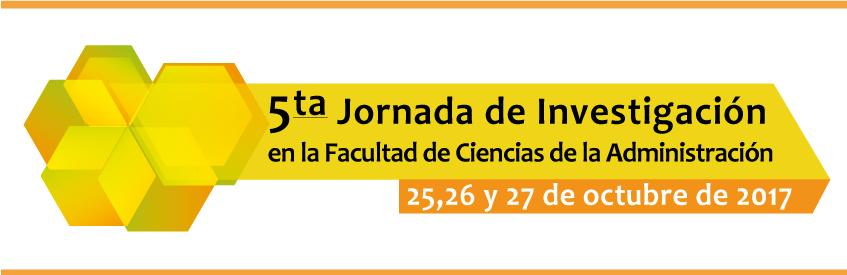 http://fayol.univalle.edu.co/bannerhtml5/Jornadas-de-investigacion-slyder.jpg