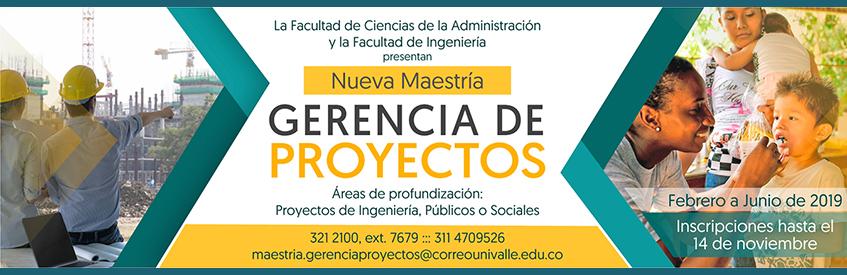 http://fayol.univalle.edu.co/bannerhtml5/Maestria-Gerencia-Proyectos-slyder.jpg