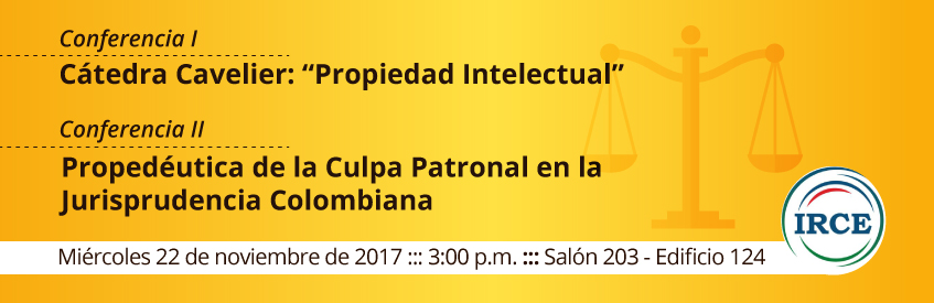 http://fayol.univalle.edu.co/bannerhtml5/Slyder-grupo-investigacion-derecho-sociedad.jpg
