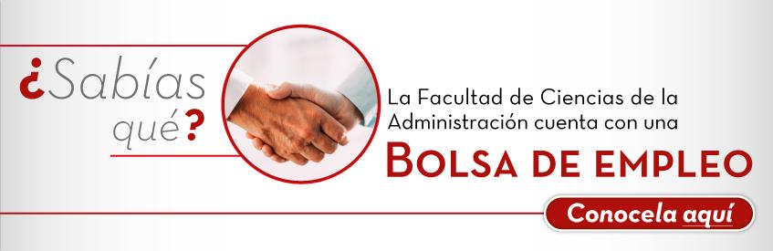 http://fayol.univalle.edu.co/bannerhtml5/Slyder-promocion-bolsa-empleo-FCA.jpg