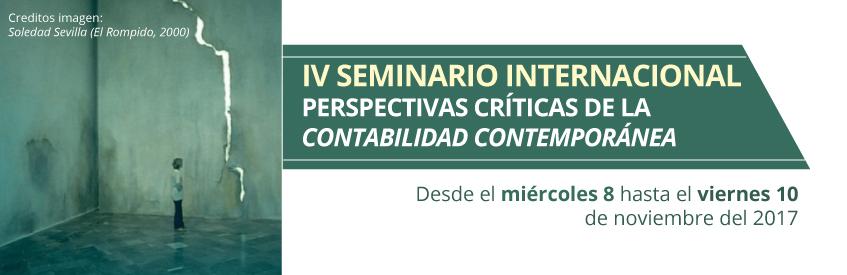 http://fayol.univalle.edu.co/bannerhtml5/Slyder-seminario-perspectivas-contabilidad-contemporanea.jpg