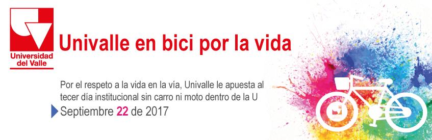 http://fayol.univalle.edu.co/bannerhtml5/Univalle-en-bici-por-la-vida.jpg