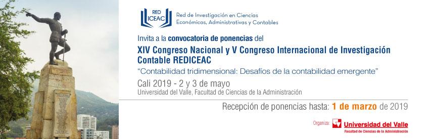 http://fayol.univalle.edu.co/bannerhtml5/afiche-XIV-congreso-nal-invst-contable-slyder.jpg