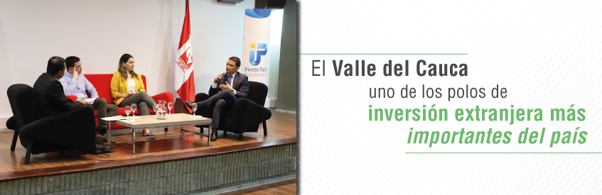 http://fayol.univalle.edu.co/bannerhtml5/boletin-200-slyder.jpg