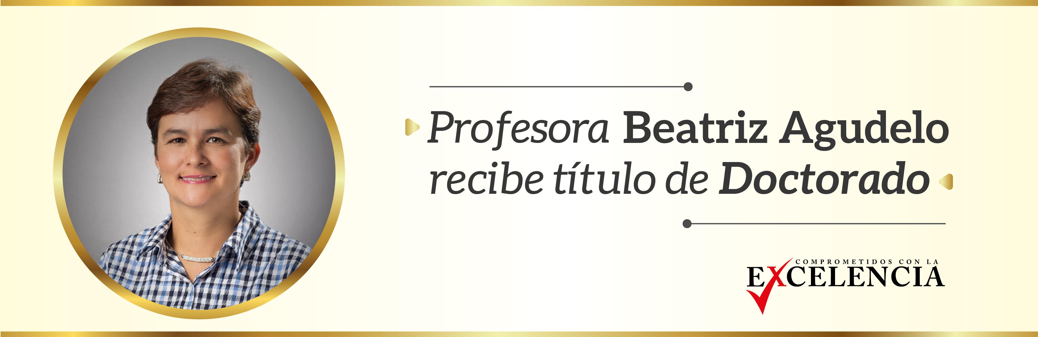 http://fayol.univalle.edu.co/bannerhtml5/boletin167-01.jpg