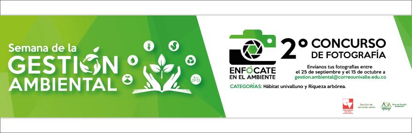 http://fayol.univalle.edu.co/bannerhtml5/concurso-gestion-ambiental-fotografia-slyder.jpg