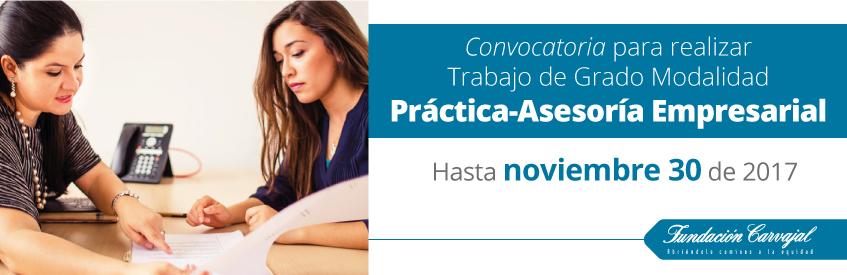 http://fayol.univalle.edu.co/bannerhtml5/convocatoria-Practica-Carvajal-slyder.jpg